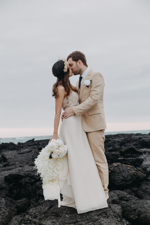 Michelle-Agurto-Fotografia-Bodas-Ecuador-Destination-Wedding-Photographer-Galapagos-Andrea-Joaquin-240.JPG