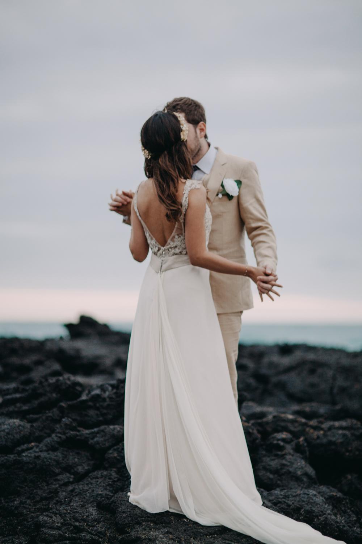 Michelle-Agurto-Fotografia-Bodas-Ecuador-Destination-Wedding-Photographer-Galapagos-Andrea-Joaquin-243.JPG