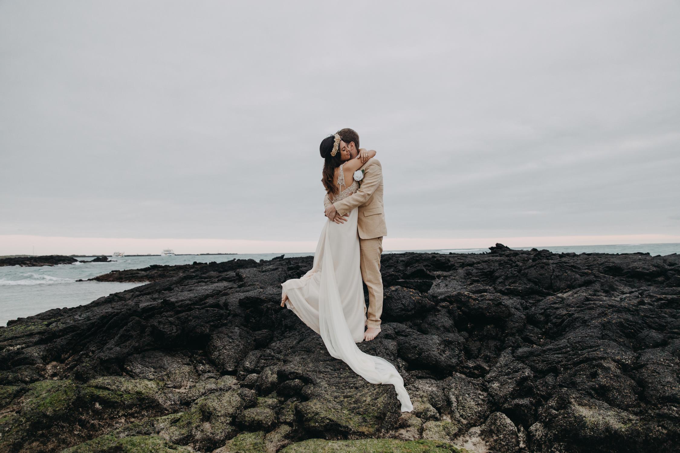 Michelle-Agurto-Fotografia-Bodas-Ecuador-Destination-Wedding-Photographer-Galapagos-Andrea-Joaquin-244.JPG