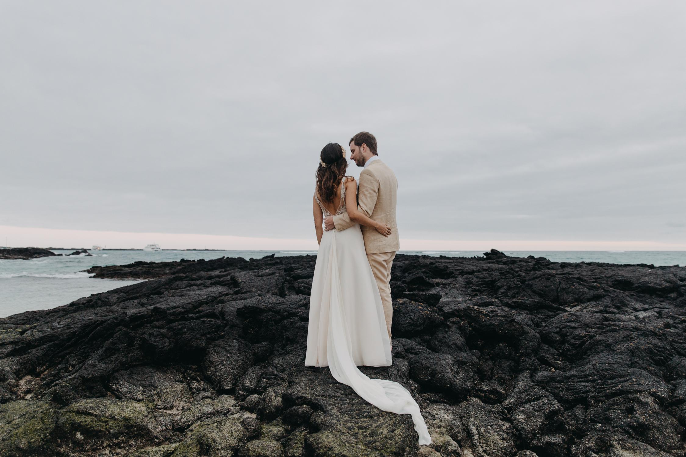 Michelle-Agurto-Fotografia-Bodas-Ecuador-Destination-Wedding-Photographer-Galapagos-Andrea-Joaquin-251.JPG