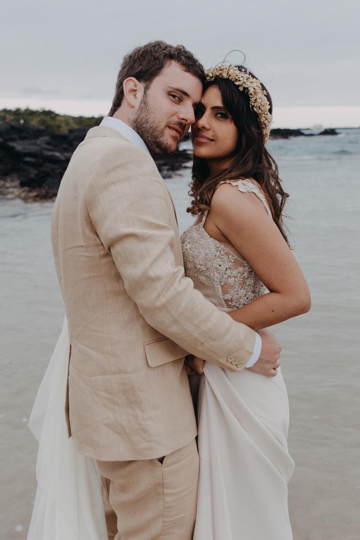 Michelle-Agurto-Fotografia-Bodas-Ecuador-Destination-Wedding-Photographer-Galapagos-Andrea-Joaquin-255.JPG
