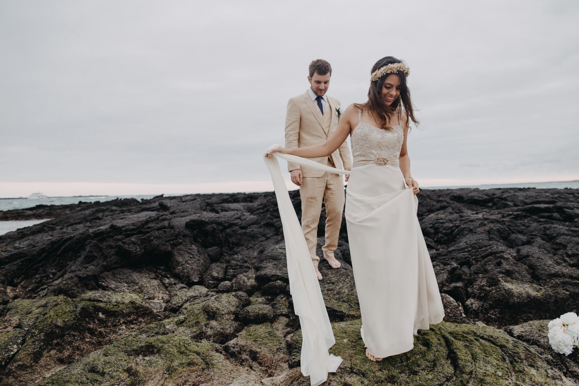 Michelle-Agurto-Fotografia-Bodas-Ecuador-Destination-Wedding-Photographer-Galapagos-Andrea-Joaquin-252.JPG