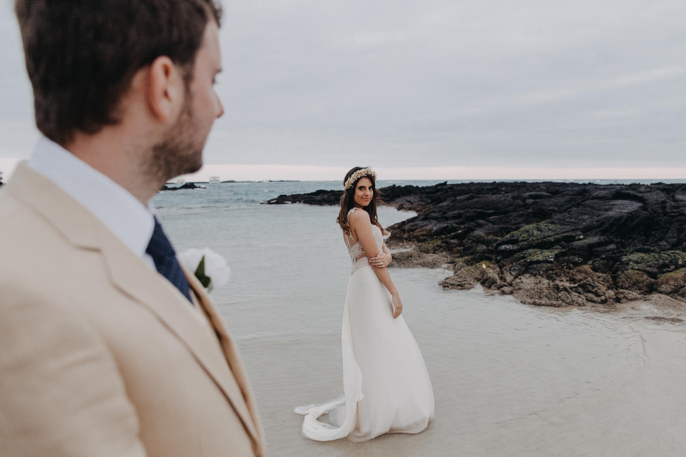 Michelle-Agurto-Fotografia-Bodas-Ecuador-Destination-Wedding-Photographer-Galapagos-Andrea-Joaquin-258.JPG