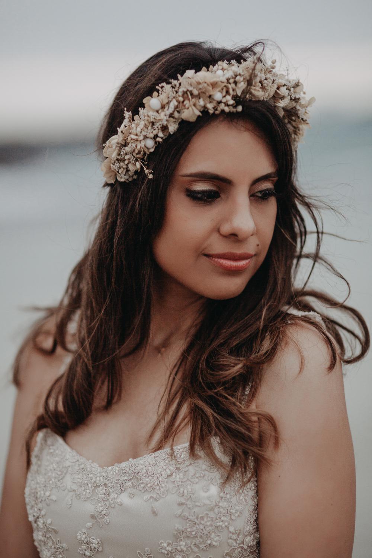 Michelle-Agurto-Fotografia-Bodas-Ecuador-Destination-Wedding-Photographer-Galapagos-Andrea-Joaquin-259.JPG