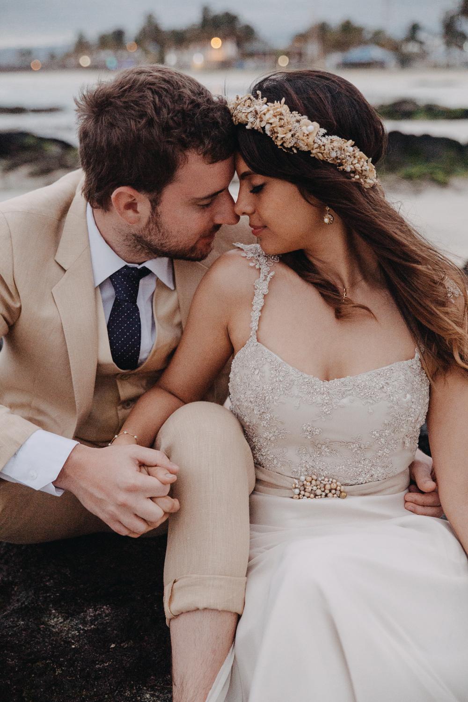 Michelle-Agurto-Fotografia-Bodas-Ecuador-Destination-Wedding-Photographer-Galapagos-Andrea-Joaquin-272.JPG