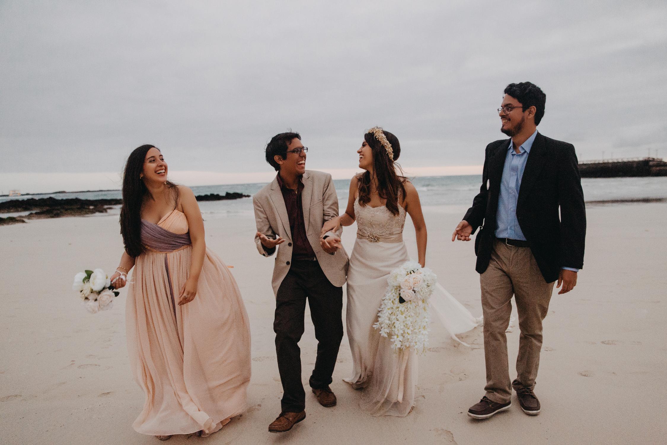 Michelle-Agurto-Fotografia-Bodas-Ecuador-Destination-Wedding-Photographer-Galapagos-Andrea-Joaquin-277.JPG