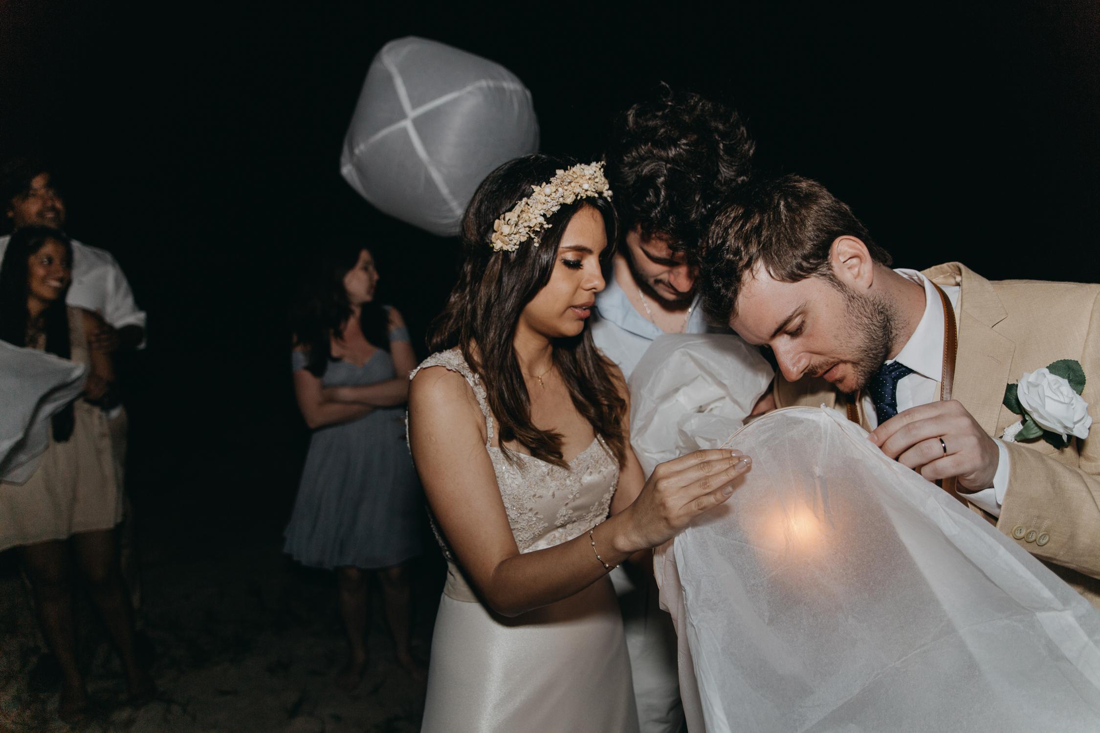 Michelle-Agurto-Fotografia-Bodas-Ecuador-Destination-Wedding-Photographer-Galapagos-Andrea-Joaquin-317.JPG