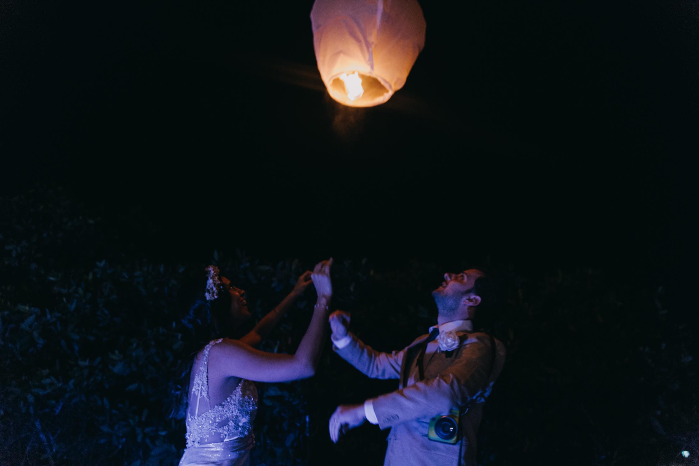 Michelle-Agurto-Fotografia-Bodas-Ecuador-Destination-Wedding-Photographer-Galapagos-Andrea-Joaquin-323.JPG