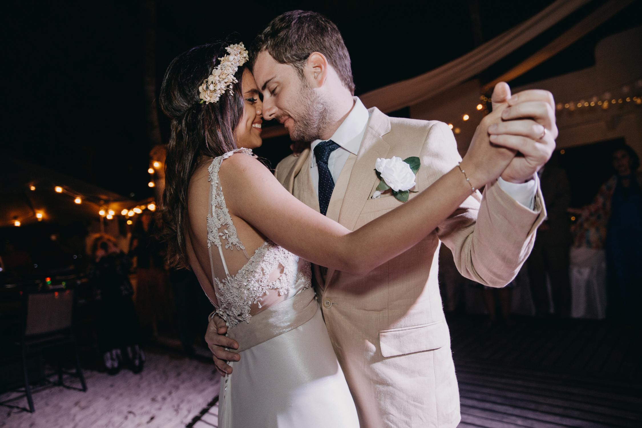 Michelle-Agurto-Fotografia-Bodas-Ecuador-Destination-Wedding-Photographer-Galapagos-Andrea-Joaquin-345.JPG