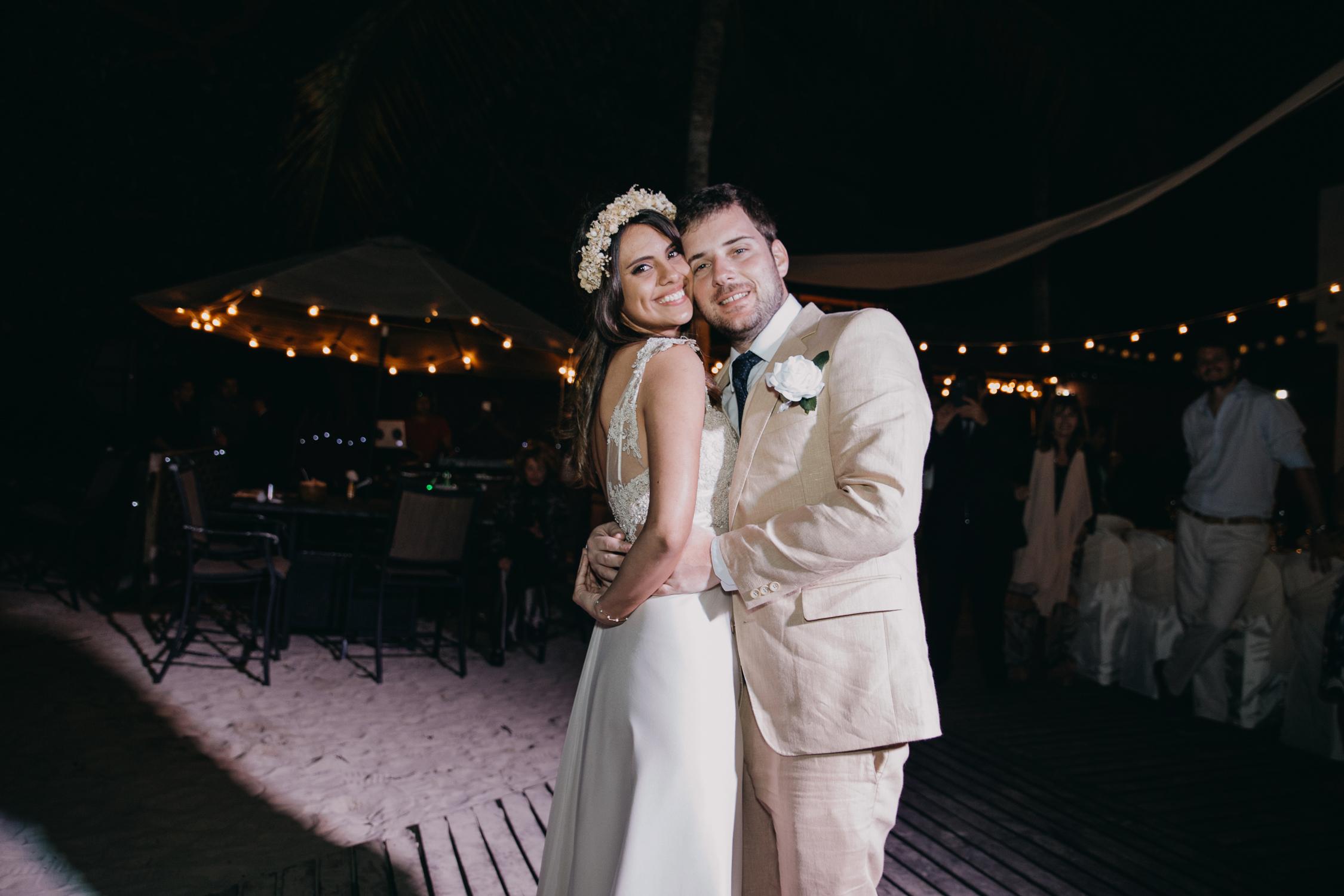 Michelle-Agurto-Fotografia-Bodas-Ecuador-Destination-Wedding-Photographer-Galapagos-Andrea-Joaquin-349.JPG