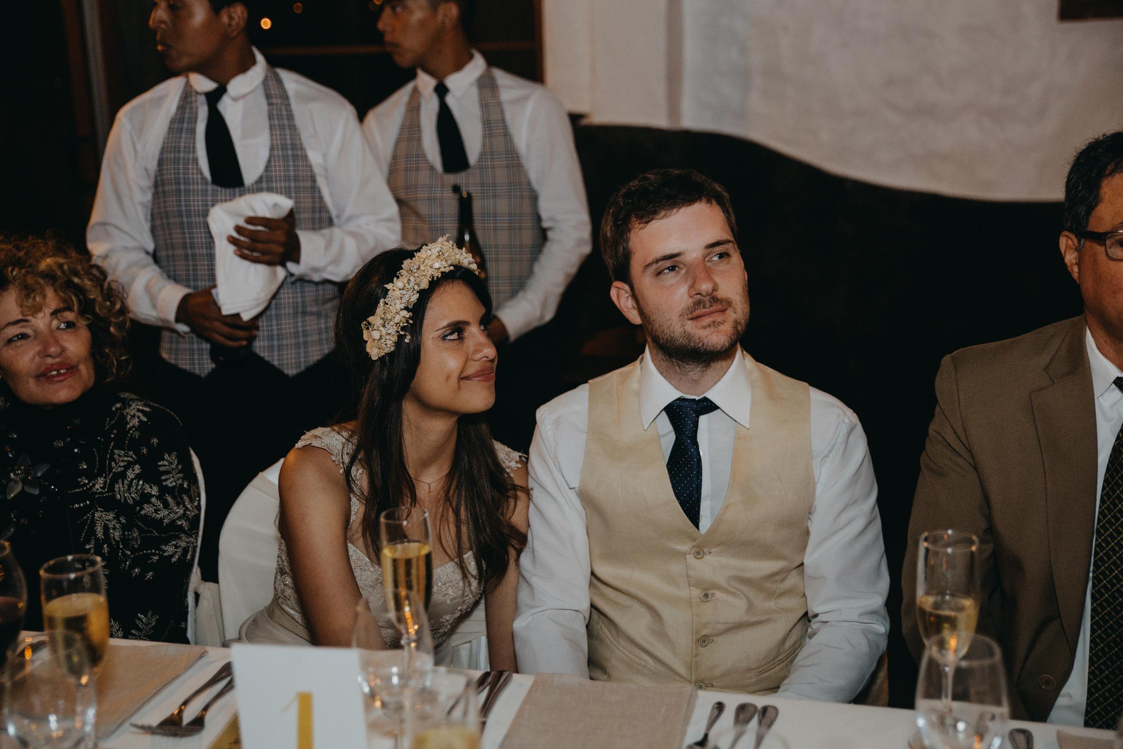 Michelle-Agurto-Fotografia-Bodas-Ecuador-Destination-Wedding-Photographer-Galapagos-Andrea-Joaquin-380.JPG