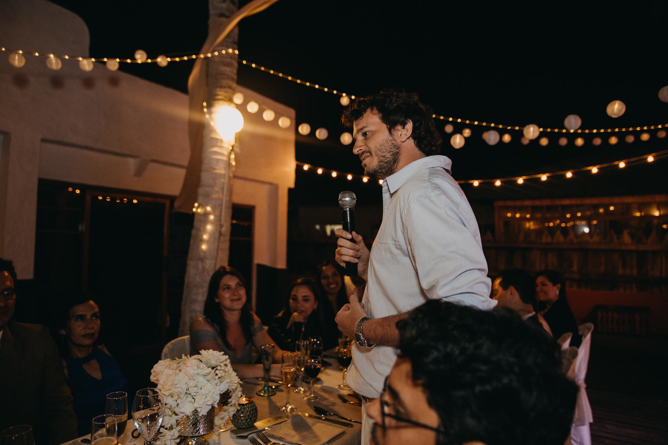 Michelle-Agurto-Fotografia-Bodas-Ecuador-Destination-Wedding-Photographer-Galapagos-Andrea-Joaquin-381.JPG