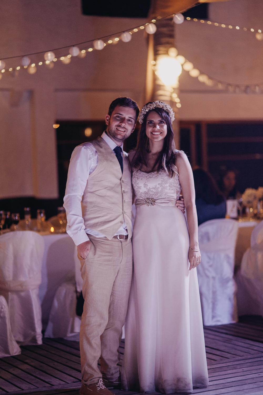 Michelle-Agurto-Fotografia-Bodas-Ecuador-Destination-Wedding-Photographer-Galapagos-Andrea-Joaquin-390.JPG