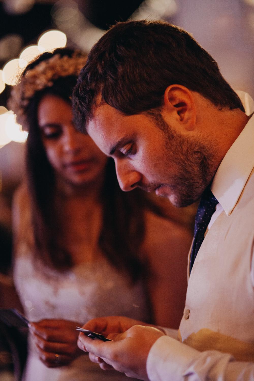 Michelle-Agurto-Fotografia-Bodas-Ecuador-Destination-Wedding-Photographer-Galapagos-Andrea-Joaquin-391.JPG