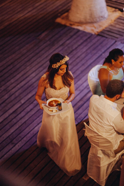 Michelle-Agurto-Fotografia-Bodas-Ecuador-Destination-Wedding-Photographer-Galapagos-Andrea-Joaquin-396.JPG