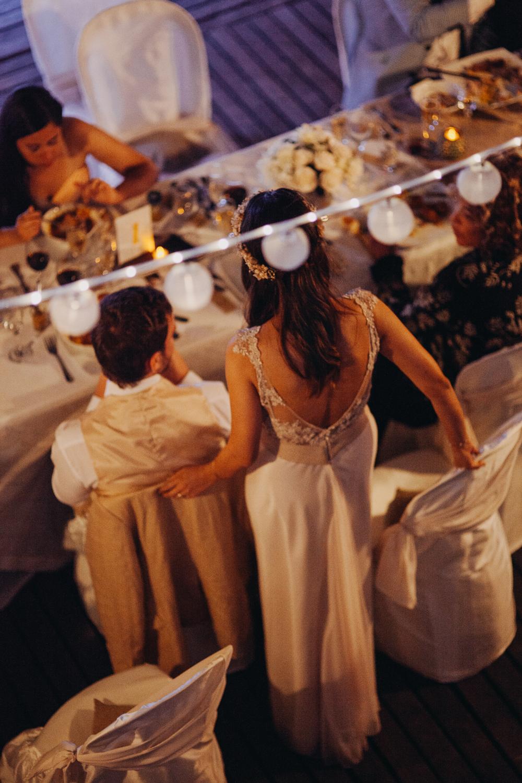 Michelle-Agurto-Fotografia-Bodas-Ecuador-Destination-Wedding-Photographer-Galapagos-Andrea-Joaquin-397.JPG