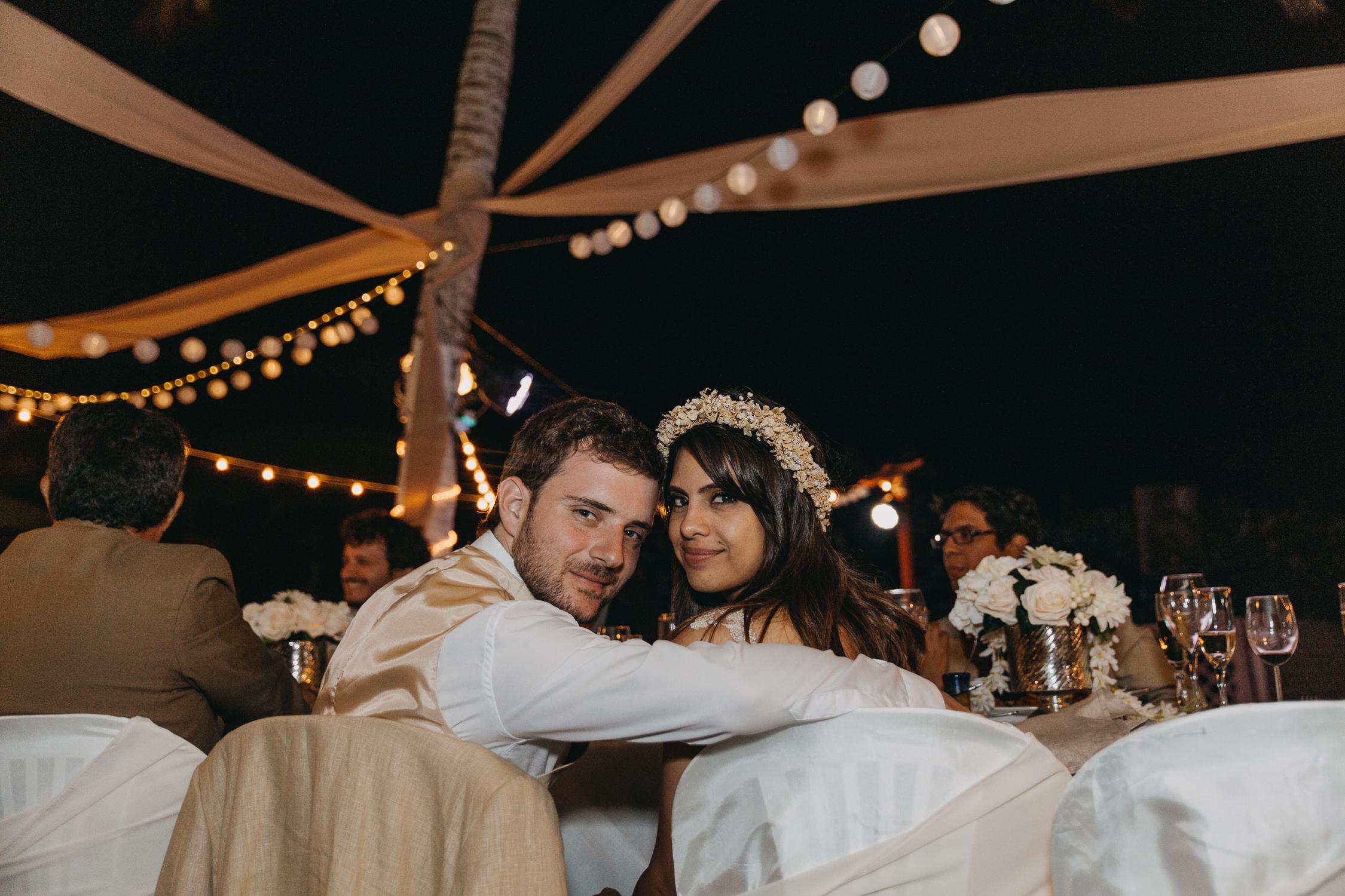 Michelle-Agurto-Fotografia-Bodas-Ecuador-Destination-Wedding-Photographer-Galapagos-Andrea-Joaquin-400.JPG