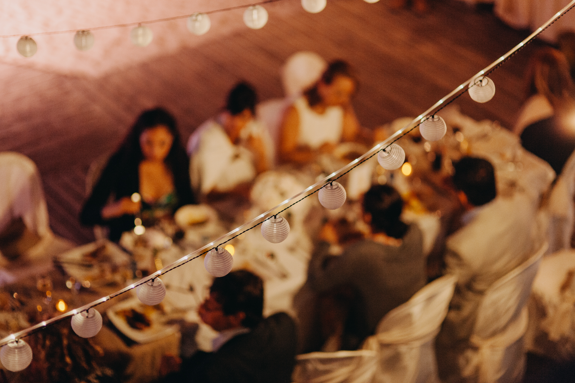 Michelle-Agurto-Fotografia-Bodas-Ecuador-Destination-Wedding-Photographer-Galapagos-Andrea-Joaquin-399.JPG