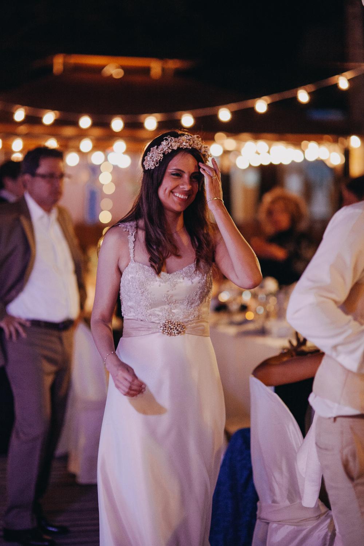 Michelle-Agurto-Fotografia-Bodas-Ecuador-Destination-Wedding-Photographer-Galapagos-Andrea-Joaquin-407.JPG