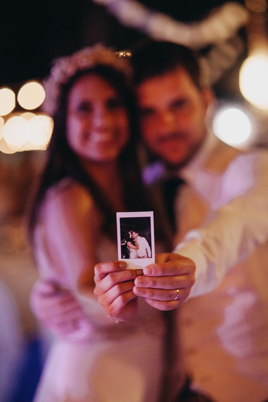 Michelle-Agurto-Fotografia-Bodas-Ecuador-Destination-Wedding-Photographer-Galapagos-Andrea-Joaquin-408.JPG