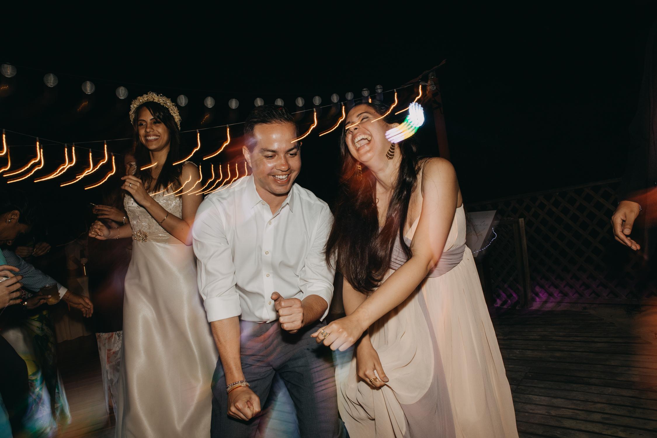 Michelle-Agurto-Fotografia-Bodas-Ecuador-Destination-Wedding-Photographer-Galapagos-Andrea-Joaquin-415.JPG