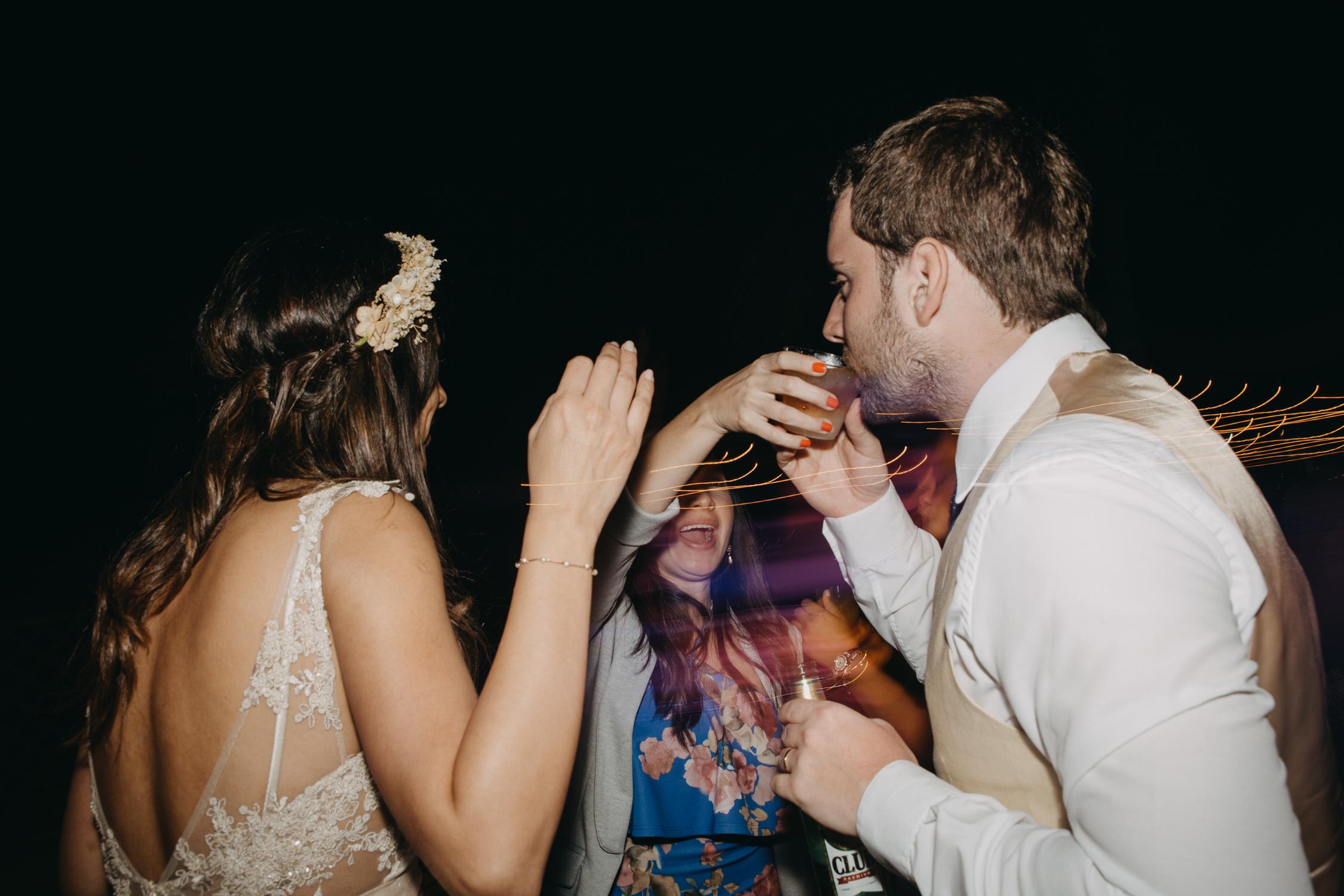 Michelle-Agurto-Fotografia-Bodas-Ecuador-Destination-Wedding-Photographer-Galapagos-Andrea-Joaquin-424.JPG