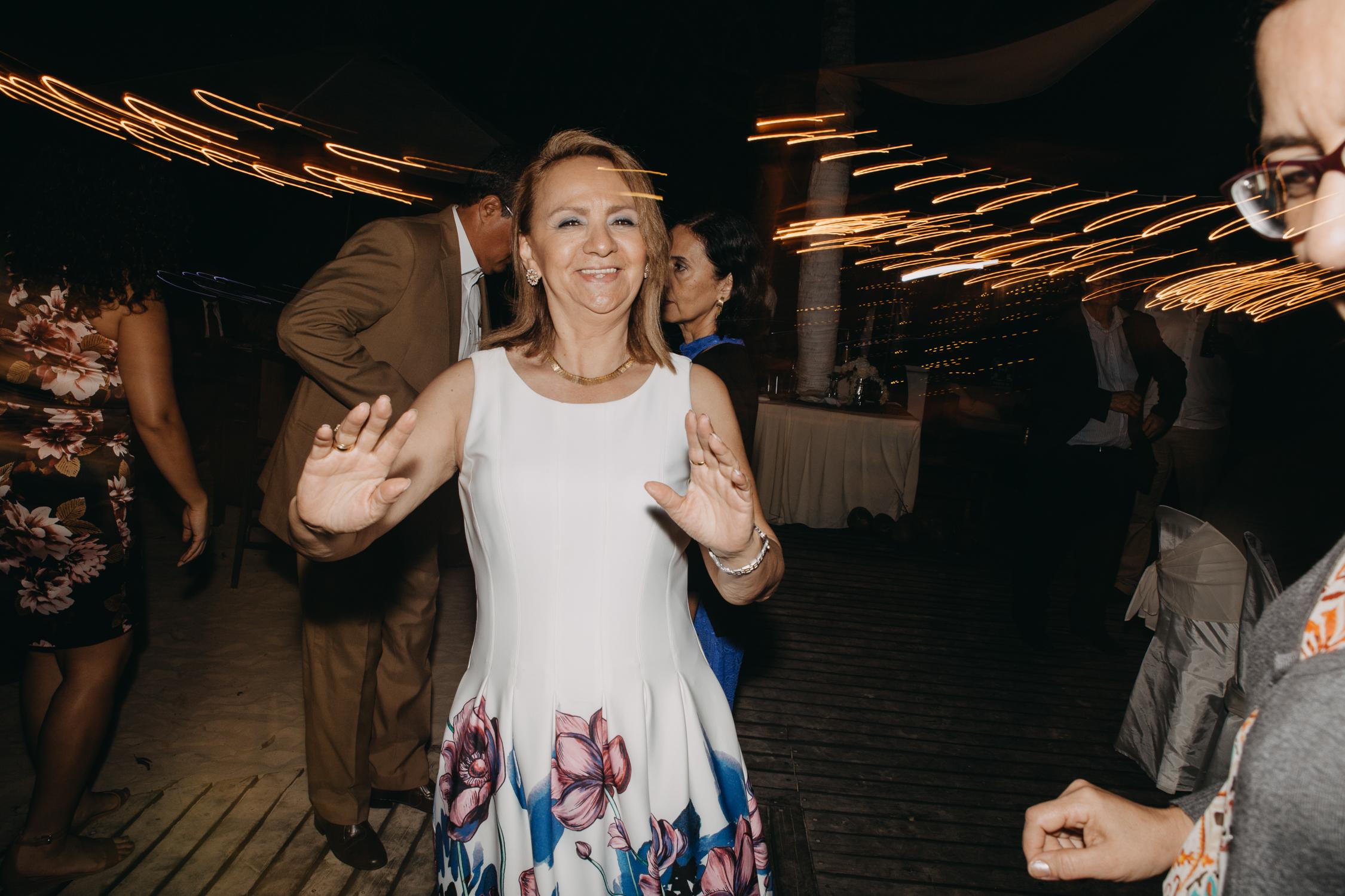 Michelle-Agurto-Fotografia-Bodas-Ecuador-Destination-Wedding-Photographer-Galapagos-Andrea-Joaquin-426.JPG