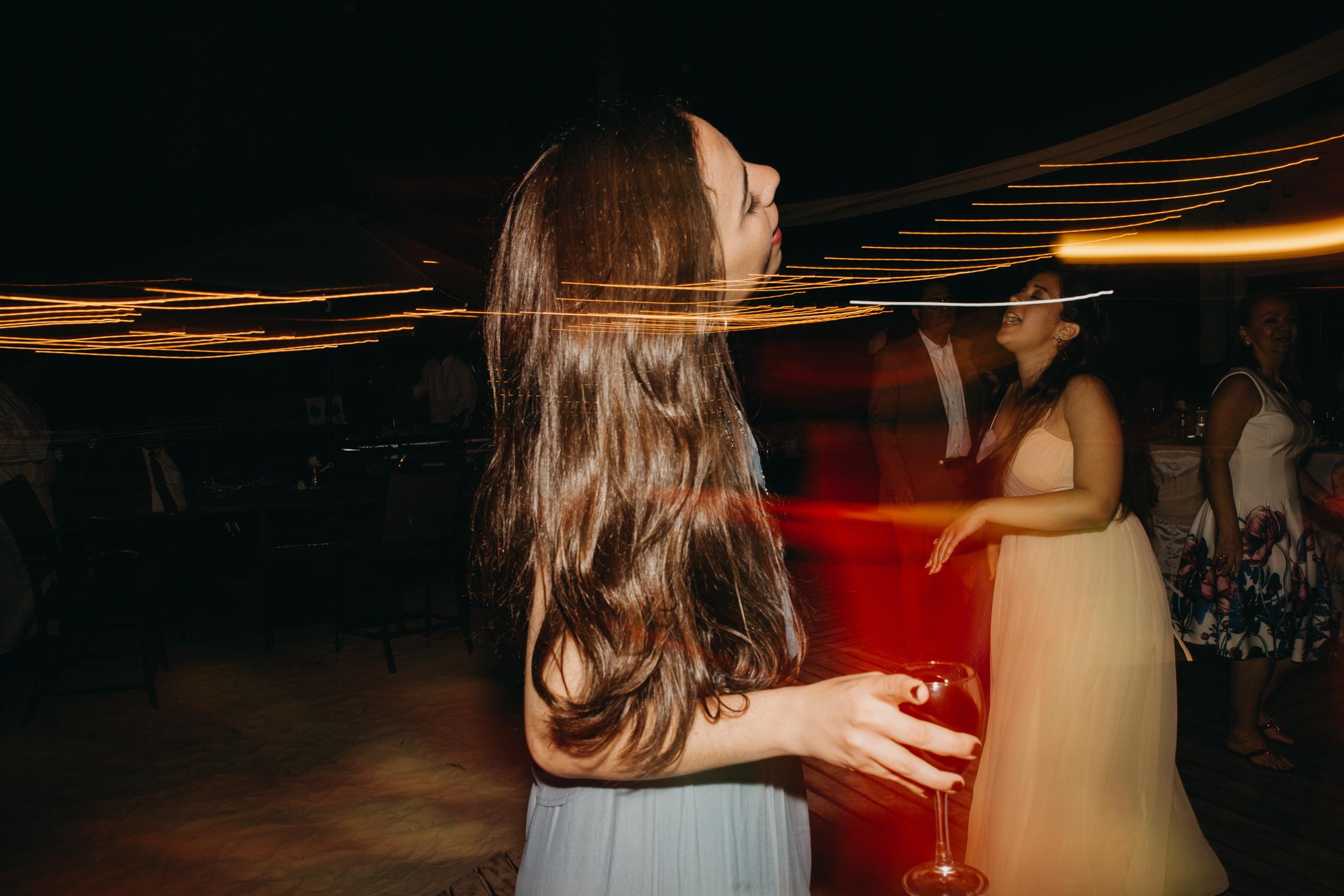 Michelle-Agurto-Fotografia-Bodas-Ecuador-Destination-Wedding-Photographer-Galapagos-Andrea-Joaquin-428.JPG