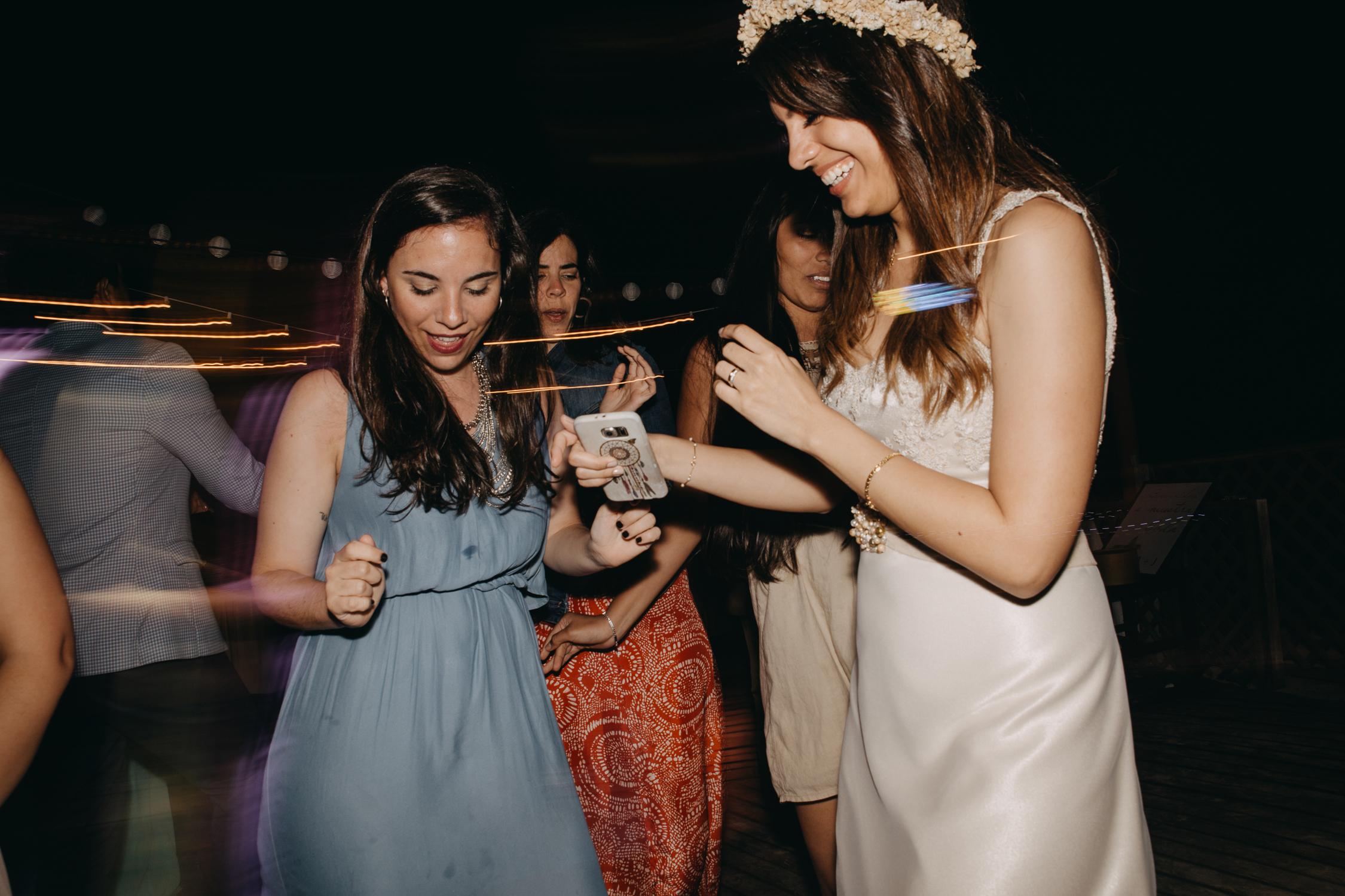Michelle-Agurto-Fotografia-Bodas-Ecuador-Destination-Wedding-Photographer-Galapagos-Andrea-Joaquin-447.JPG