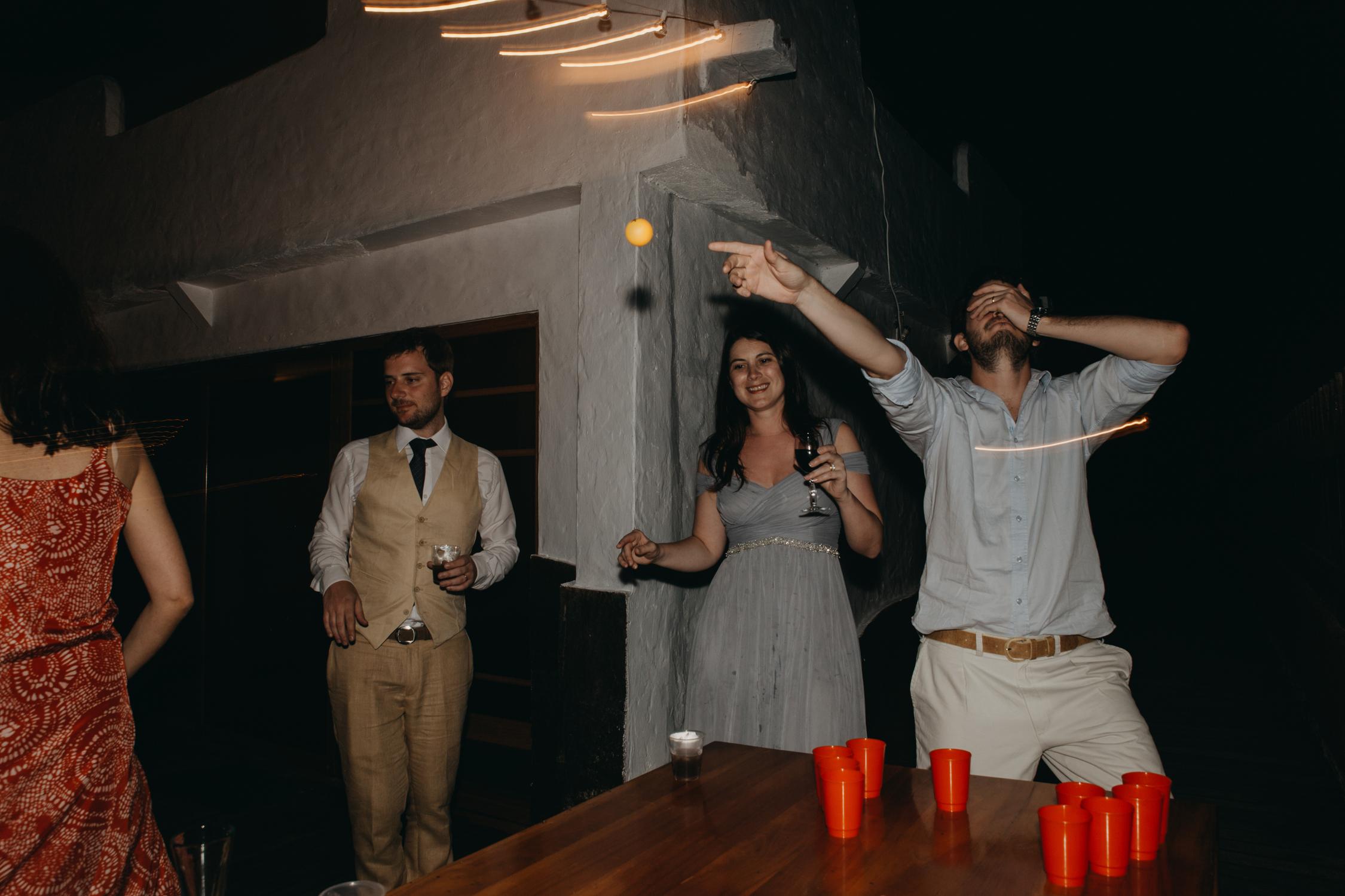 Michelle-Agurto-Fotografia-Bodas-Ecuador-Destination-Wedding-Photographer-Galapagos-Andrea-Joaquin-481.JPG