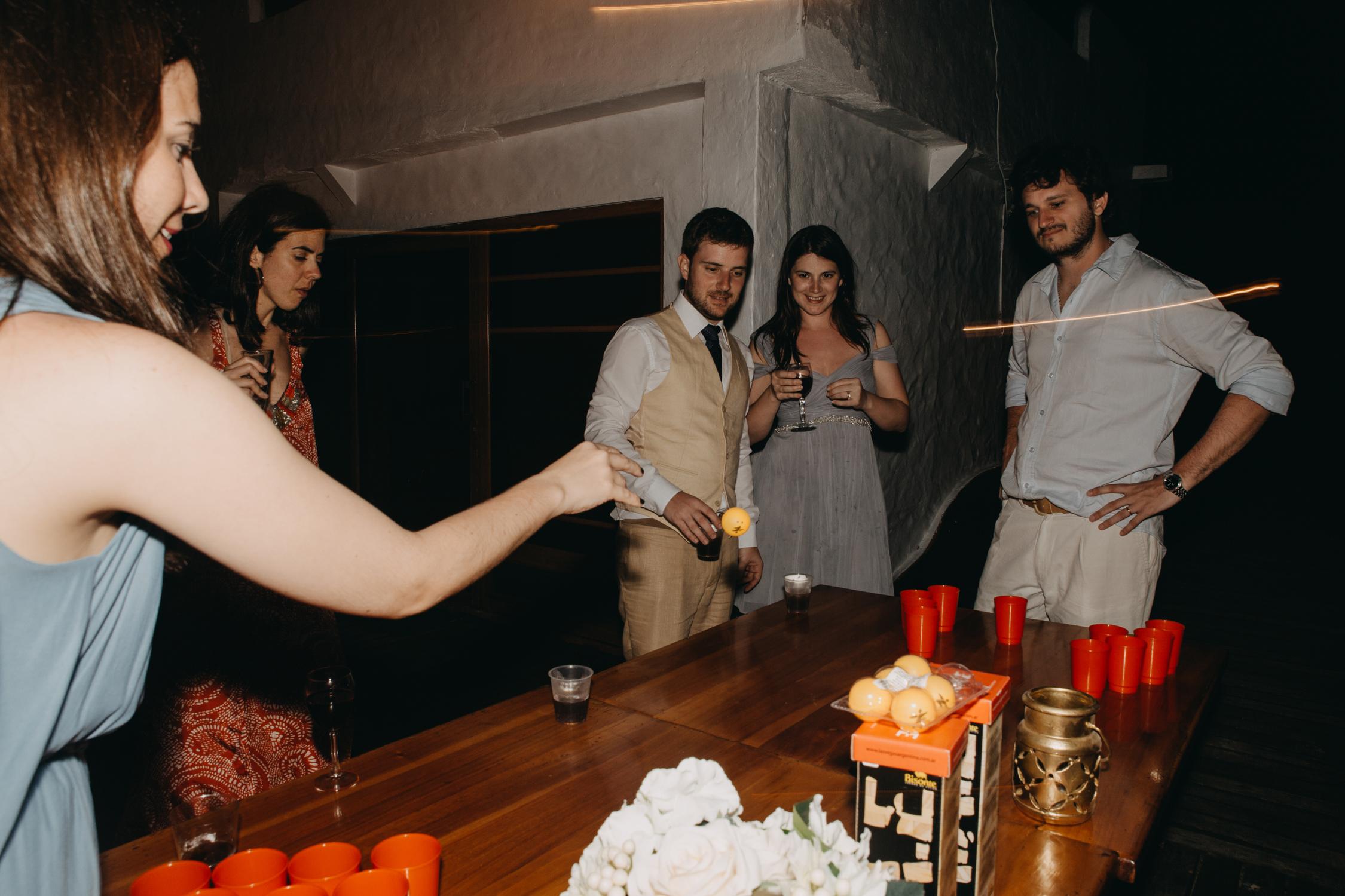 Michelle-Agurto-Fotografia-Bodas-Ecuador-Destination-Wedding-Photographer-Galapagos-Andrea-Joaquin-480.JPG