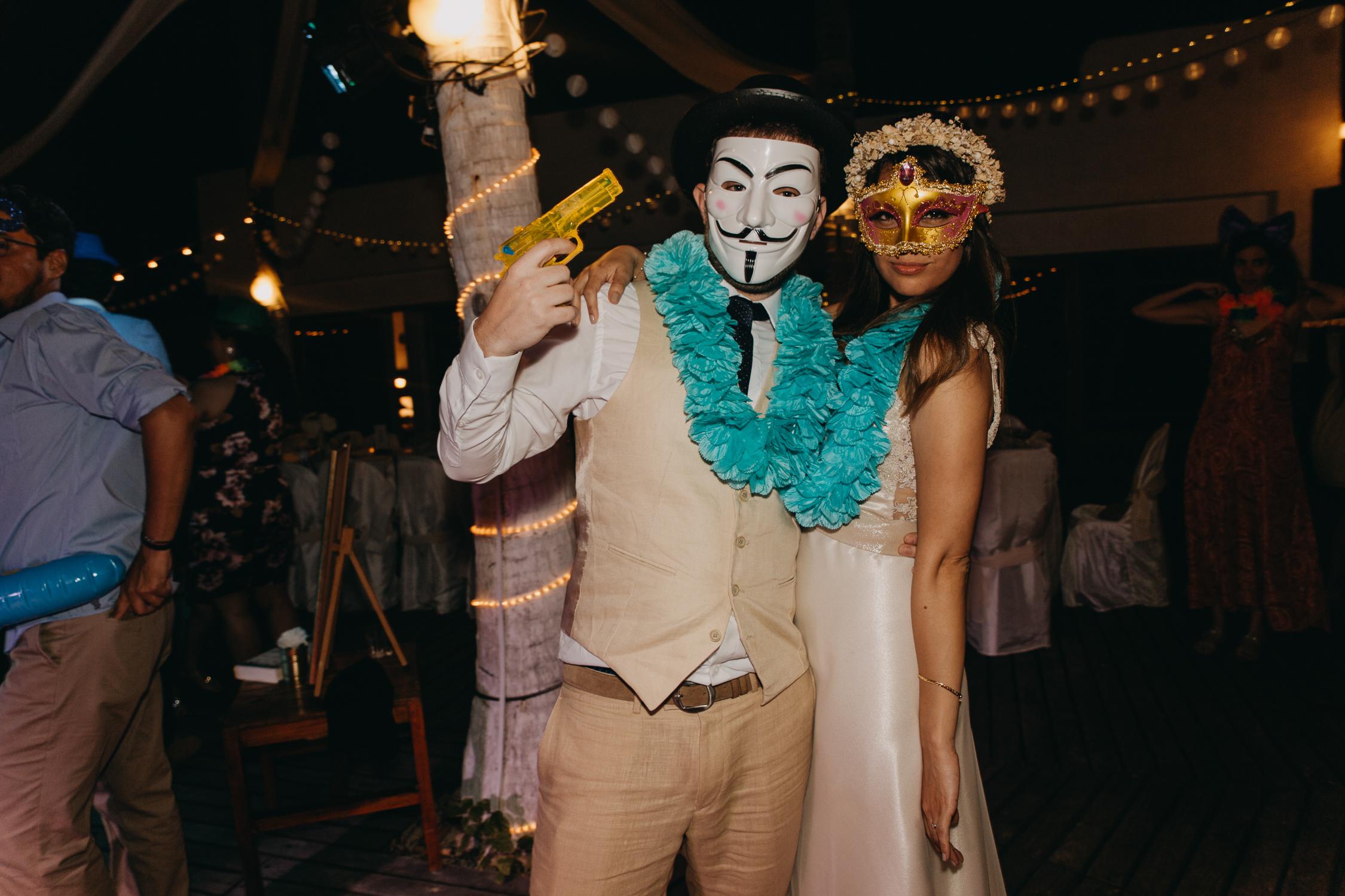 Michelle-Agurto-Fotografia-Bodas-Ecuador-Destination-Wedding-Photographer-Galapagos-Andrea-Joaquin-485.JPG