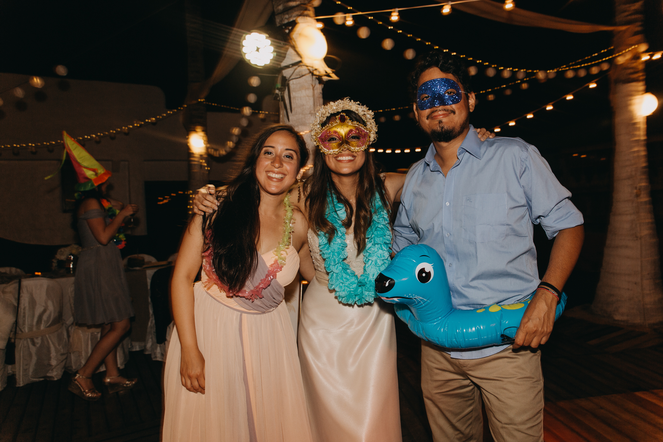Michelle-Agurto-Fotografia-Bodas-Ecuador-Destination-Wedding-Photographer-Galapagos-Andrea-Joaquin-483.JPG