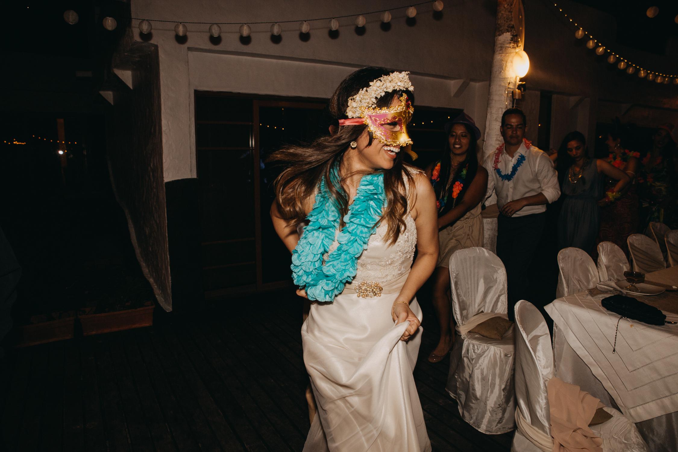 Michelle-Agurto-Fotografia-Bodas-Ecuador-Destination-Wedding-Photographer-Galapagos-Andrea-Joaquin-490.JPG