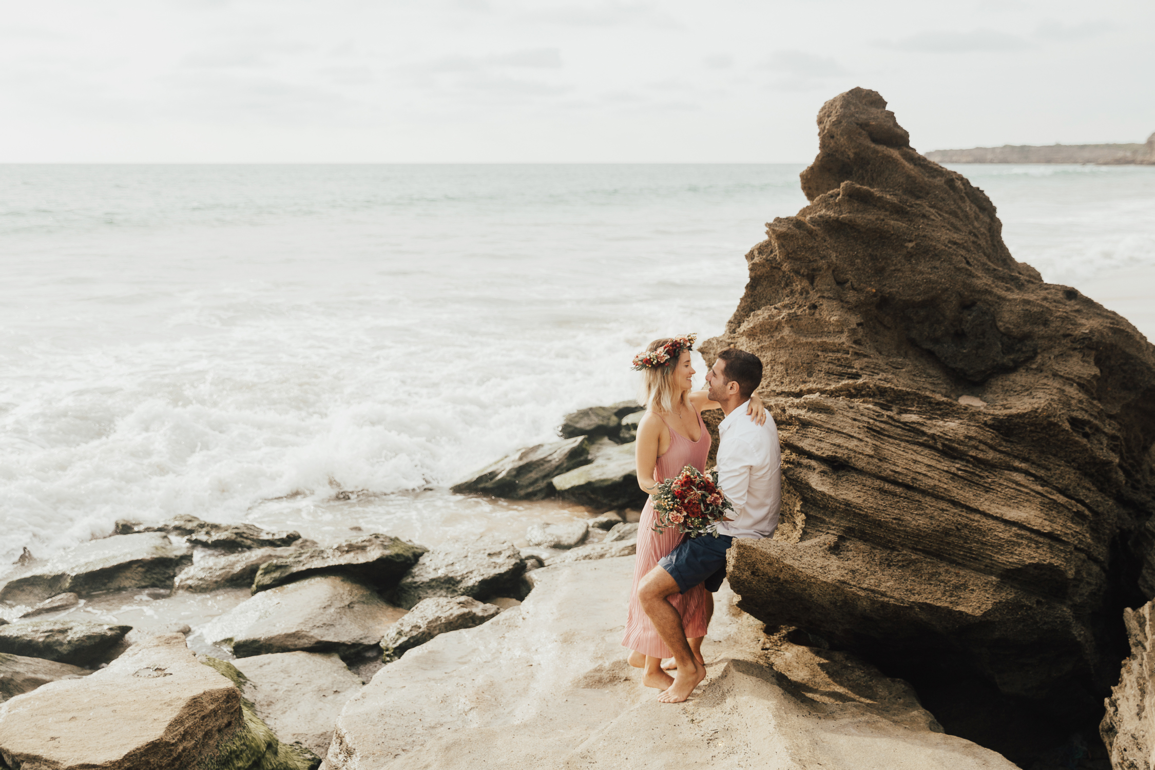 Michelle-Agurto-Fotografia-Bodas-Ecuador-Destination-Wedding-Photographer-Sesion-Esther-Jose-Luis-3.JPG