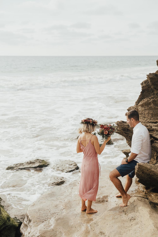 Michelle-Agurto-Fotografia-Bodas-Ecuador-Destination-Wedding-Photographer-Sesion-Esther-Jose-Luis-14.JPG