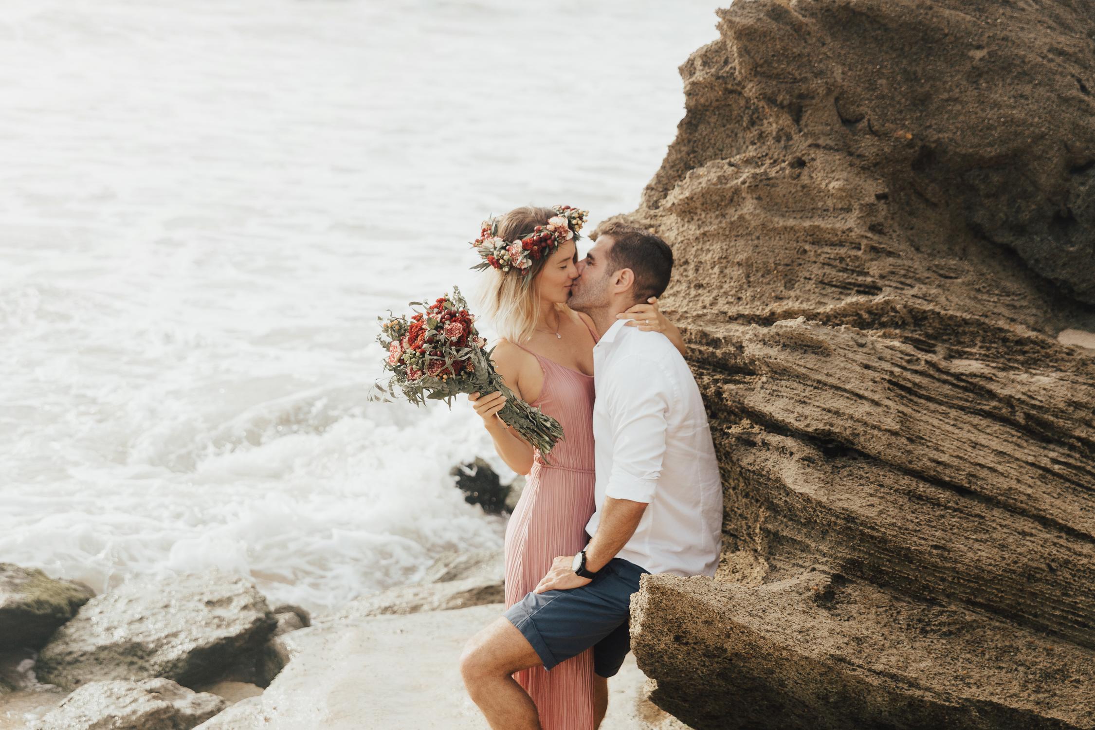 Michelle-Agurto-Fotografia-Bodas-Ecuador-Destination-Wedding-Photographer-Sesion-Esther-Jose-Luis-21.JPG