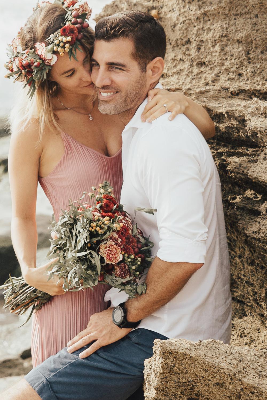 Michelle-Agurto-Fotografia-Bodas-Ecuador-Destination-Wedding-Photographer-Sesion-Esther-Jose-Luis-22.JPG