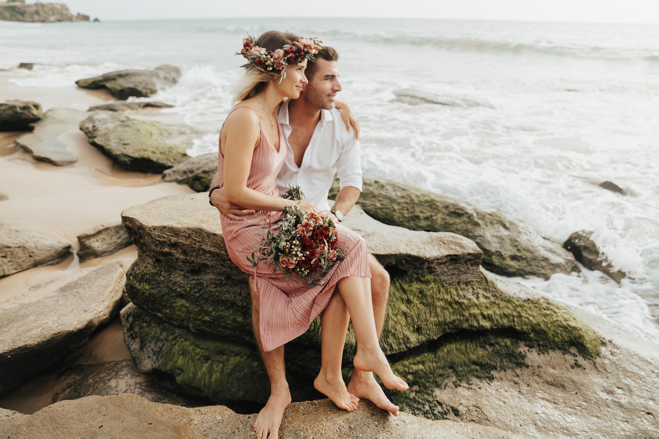 Michelle-Agurto-Fotografia-Bodas-Ecuador-Destination-Wedding-Photographer-Sesion-Esther-Jose-Luis-34.JPG