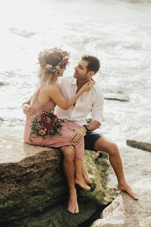 Michelle-Agurto-Fotografia-Bodas-Ecuador-Destination-Wedding-Photographer-Sesion-Esther-Jose-Luis-52.JPG
