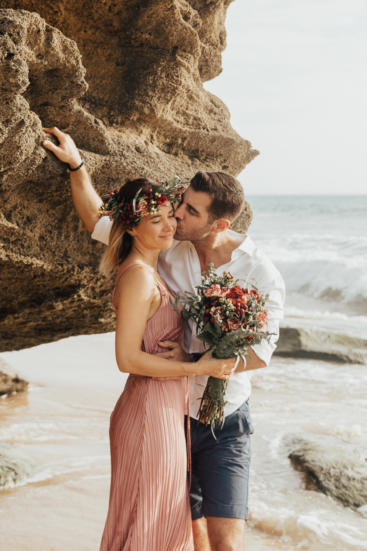 Michelle-Agurto-Fotografia-Bodas-Ecuador-Destination-Wedding-Photographer-Sesion-Esther-Jose-Luis-83.JPG