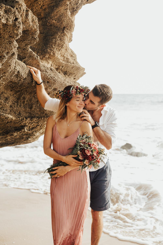 Michelle-Agurto-Fotografia-Bodas-Ecuador-Destination-Wedding-Photographer-Sesion-Esther-Jose-Luis-91.JPG