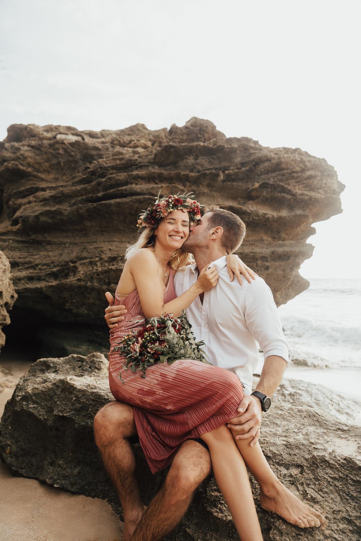 Michelle-Agurto-Fotografia-Bodas-Ecuador-Destination-Wedding-Photographer-Sesion-Esther-Jose-Luis-105.JPG
