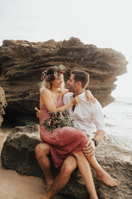 Michelle-Agurto-Fotografia-Bodas-Ecuador-Destination-Wedding-Photographer-Sesion-Esther-Jose-Luis-106.JPG