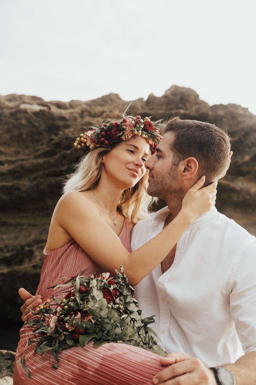 Michelle-Agurto-Fotografia-Bodas-Ecuador-Destination-Wedding-Photographer-Sesion-Esther-Jose-Luis-110.JPG