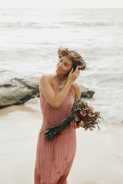 Michelle-Agurto-Fotografia-Bodas-Ecuador-Destination-Wedding-Photographer-Sesion-Esther-Jose-Luis-119.JPG