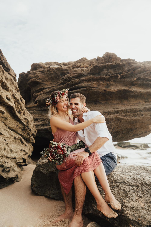 Michelle-Agurto-Fotografia-Bodas-Ecuador-Destination-Wedding-Photographer-Sesion-Esther-Jose-Luis-117.JPG