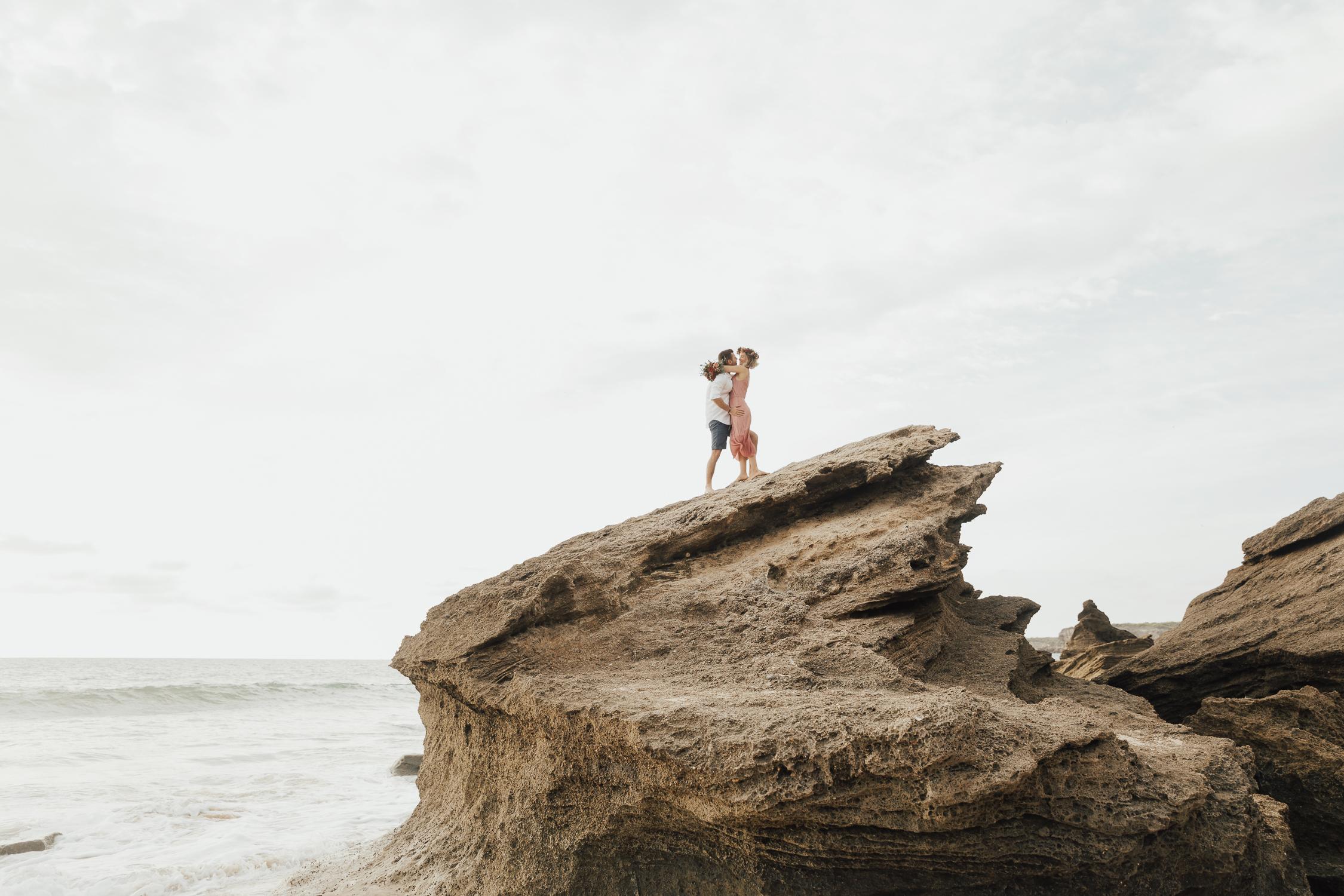 Michelle-Agurto-Fotografia-Bodas-Ecuador-Destination-Wedding-Photographer-Sesion-Esther-Jose-Luis-122.JPG