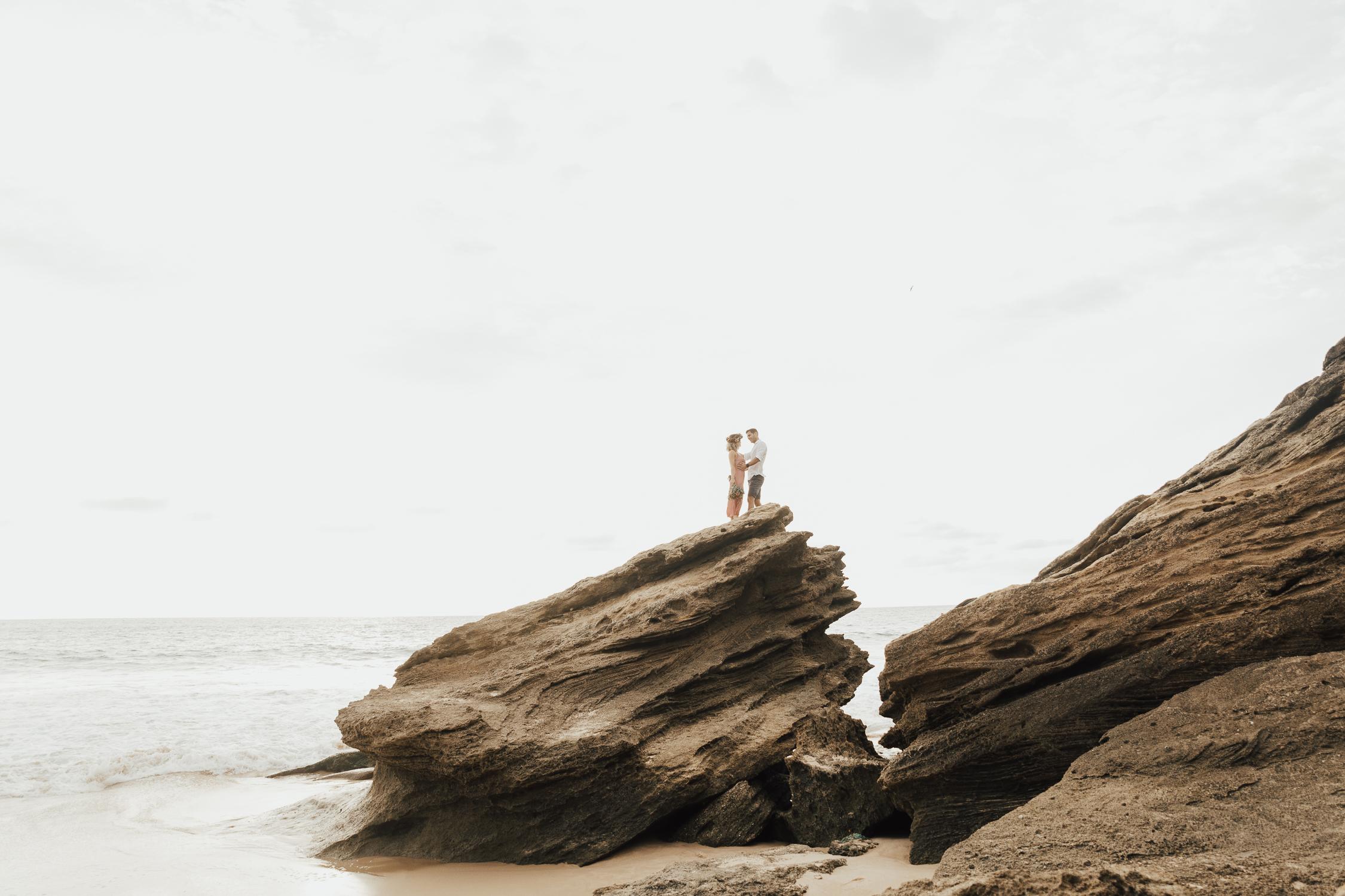 Michelle-Agurto-Fotografia-Bodas-Ecuador-Destination-Wedding-Photographer-Sesion-Esther-Jose-Luis-129.JPG