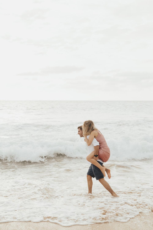 Michelle-Agurto-Fotografia-Bodas-Ecuador-Destination-Wedding-Photographer-Sesion-Esther-Jose-Luis-144.JPG